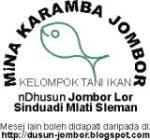 mk-jombor